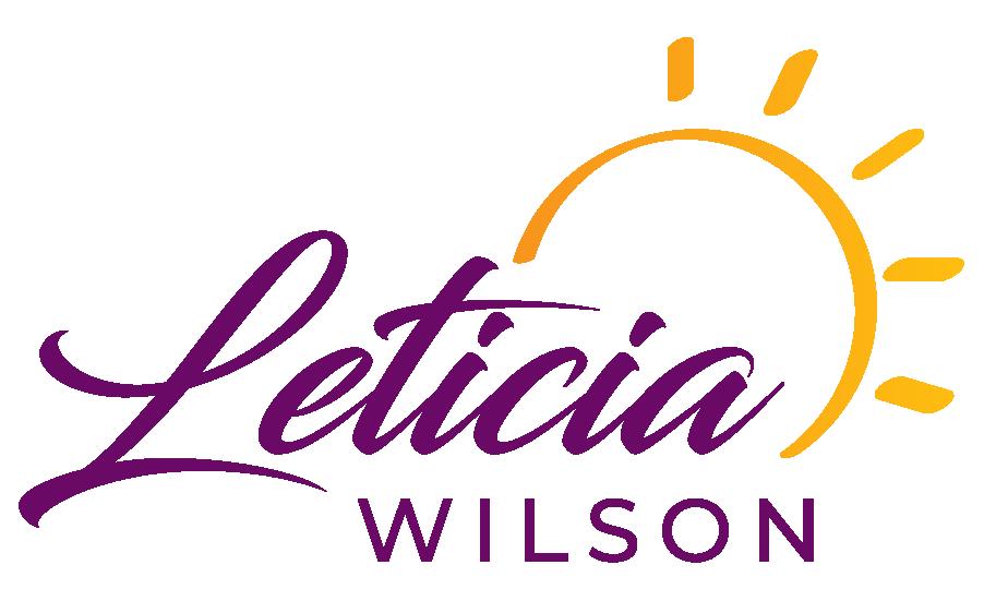 Leticia Wilson