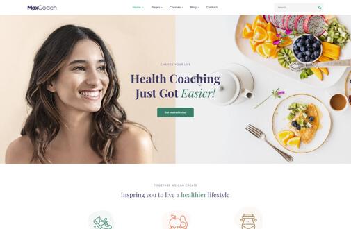 landing-demo-showcase-health-coaching
