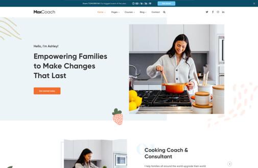landing-demo-showcase-kitchen-coach